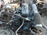 Мерседес Мотор 817 в Шымкент – фото 5