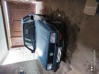 Volkswagen Jetta 1991 года за 650 000 тг. в Тараз
