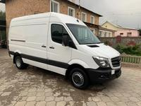Mercedes-Benz Sprinter 2015 года за 15 500 000 тг. в Алматы