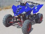 Yamaha  Raptor 700R 2007 года за 2 000 000 тг. в Актау – фото 2