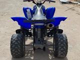 Yamaha  Raptor 700R 2007 года за 2 000 000 тг. в Актау – фото 5