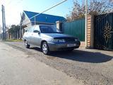 ВАЗ (Lada) 2110 (седан) 2005 года за 750 000 тг. в Костанай
