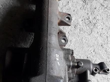 Рулевая редуктор за 40 000 тг. в Алматы