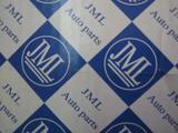 Сайлентблоки передних рычагов комплект Мерседес W210 за 6 000 тг. в Петропавловск – фото 5