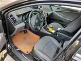 Hyundai Sonata 2011 года за 3 200 000 тг. в Караганда