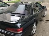 Toyota Corona Exiv 1995 года за 1 600 000 тг. в Алматы – фото 3
