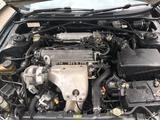 Toyota Corona Exiv 1995 года за 1 600 000 тг. в Алматы – фото 5
