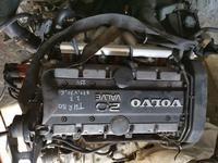 Двигатель в сборе за 260 000 тг. в Алматы