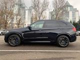 BMW X5 M 2017 года за 35 500 000 тг. в Алматы – фото 4