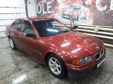BMW 318 1991 года за 700 000 тг. в Лисаковск – фото 3