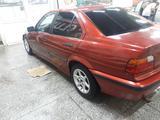 BMW 318 1991 года за 700 000 тг. в Лисаковск – фото 5
