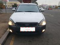 ВАЗ (Lada) Priora 2171 (универсал) 2014 года за 2 000 000 тг. в Алматы