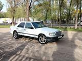 Mercedes-Benz E 300 1989 года за 1 150 000 тг. в Алматы
