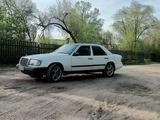 Mercedes-Benz E 300 1989 года за 1 150 000 тг. в Алматы – фото 2