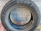 Шины Michelin Icr North 4 за 65 000 тг. в Петропавловск