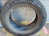 Шины Michelin Icr North 4 за 65 000 тг. в Петропавловск – фото 2