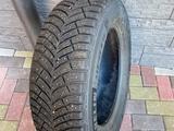 Шины Michelin Icr North 4 за 65 000 тг. в Петропавловск – фото 3