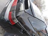 ВАЗ (Lada) 2112 (хэтчбек) 2003 года за 850 000 тг. в Караганда – фото 3