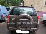 Suzuki Grand Vitara 2013 года за 6 500 000 тг. в Нур-Султан (Астана) – фото 2