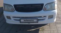 Toyota HiAce 2004 года за 2 400 000 тг. в Алматы – фото 2