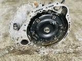 Контрактный АКПП Toyota Estima 2.4.2AZ-FE.4 ступка за 110 000 тг. в Уральск – фото 2