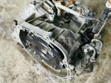 Контрактный АКПП Toyota Estima 2.4.2AZ-FE.4 ступка за 110 000 тг. в Уральск – фото 4
