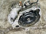 Контрактный АКПП Toyota Estima 2.4.2AZ-FE.4 ступка за 110 000 тг. в Уральск – фото 5