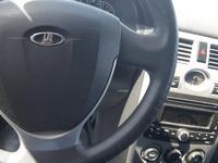 ВАЗ (Lada) Priora 2170 (седан) 2012 года за 1 600 000 тг. в Атырау