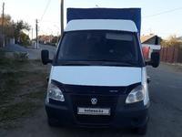 ГАЗ ГАЗель 2010 года за 2 200 000 тг. в Кызылорда