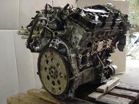 Двигатель vq35 Nissan Murano (ниссан мурано) за 46 000 тг. в Нур-Султан (Астана)
