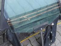 Ауди 100 стикло дври за 10 000 тг. в Алматы