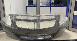 Бампер передний chevrolet cobalt за 30 000 тг. в Алматы