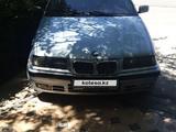 BMW 318 1992 года за 850 000 тг. в Шымкент