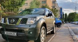 Nissan Pathfinder 2006 года за 5 000 000 тг. в Алматы – фото 2