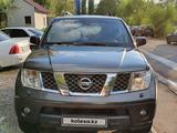Nissan Pathfinder 2006 года за 5 000 000 тг. в Алматы – фото 3