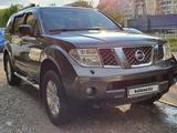 Nissan Pathfinder 2006 года за 5 000 000 тг. в Алматы – фото 4