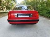 Audi 100 1993 года за 1 480 000 тг. в Караганда – фото 5