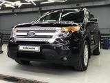 Ford Explorer 2013 года за 7 500 000 тг. в Нур-Султан (Астана)