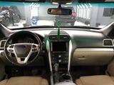 Ford Explorer 2013 года за 7 500 000 тг. в Нур-Султан (Астана) – фото 5