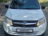 ВАЗ (Lada) Granta 2190 (седан) 2015 года за 3 000 000 тг. в Шымкент