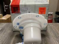 Топливный фильтр на мерседес cl63 amg c216 за 1 000 тг. в Алматы