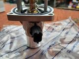 Термостат на шевролет круз авео т300 орланда за 12 000 тг. в Алматы
