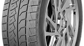 255/55r18 Farroad FRD79 зимние шины за 26 000 тг. в Алматы