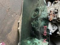 Стекло задней двери на Хонда Аккорд CL7 CL9 Европа за 12 000 тг. в Караганда