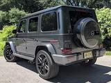 /AMG Авто диски на Mercedes r22 5*130/shiny-diski за 15 000 тг. в Тараз – фото 3