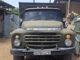 ЗиЛ 1990 года за 1 500 000 тг. в Кызылорда