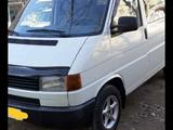 Volkswagen Multivan 1994 года за 2 850 000 тг. в Нур-Султан (Астана)