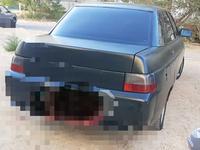 ВАЗ (Lada) 2110 (седан) 2004 года за 800 000 тг. в Актау