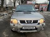 Nissan NP300 2013 года за 5 100 000 тг. в Алматы – фото 3