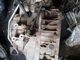 Акпп Chevrolet Cruze 6t40 за 100 тг. в Алматы – фото 2